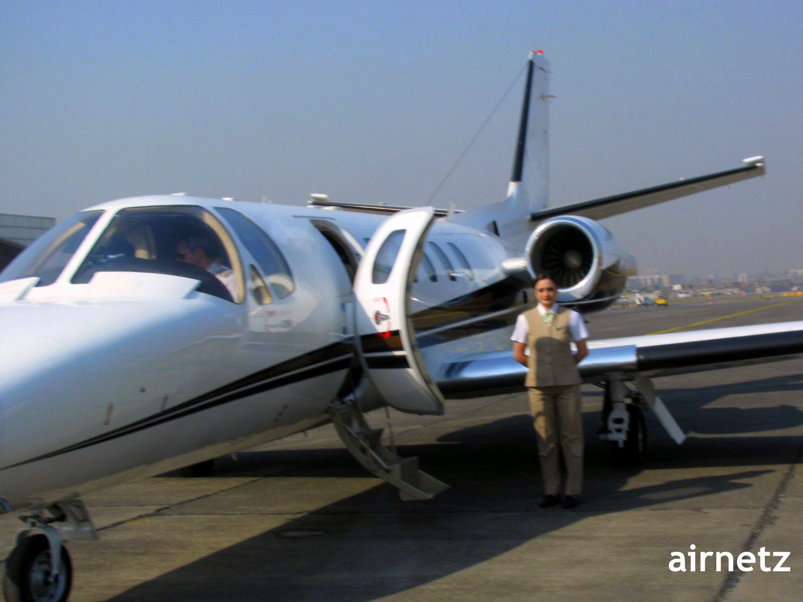 Air Charter Flights Private Jet Charter Jet Hire Cost Air Cargo Helicopte