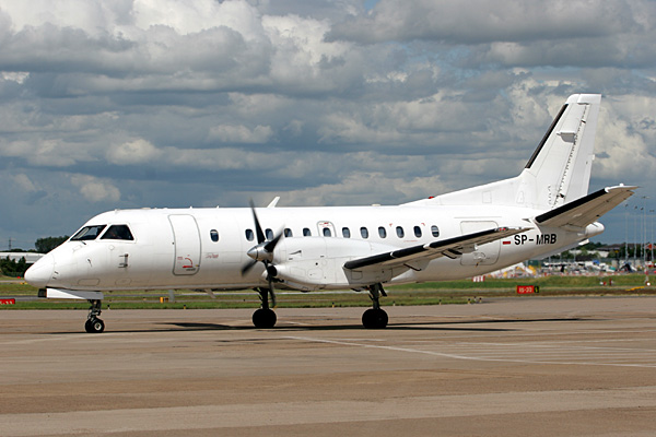 charter helicopter cost with Saab 340 on atlashelicopters co further 55 additionally Saab 340 together with R44 Helicopter Trailer together with Trudeau Aga Khan Helicopter Island Bahamas Similar Case 1.